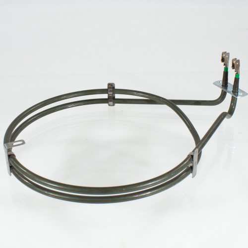 Bosch | Neff | Siemens Fan Oven Element ELE9337