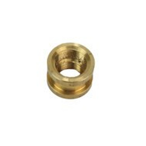"1/2"" Female to 10mm Female Adaptor [3088 PLU50365]"