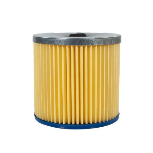 Goblin Aquavac Filter Cartridge FIL47 PLU96051
