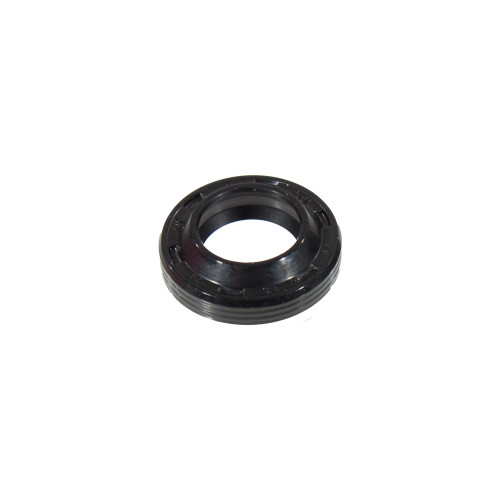 Karcher Thrust Guidance Grooved Ring 6.964-026.0