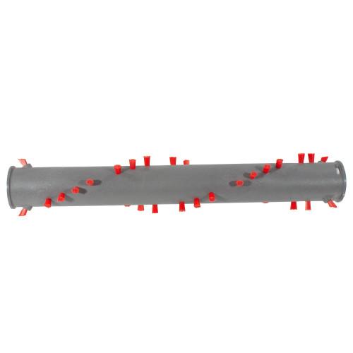 Genuine Dyson DC25 Brush Bar Assembly 917391-03