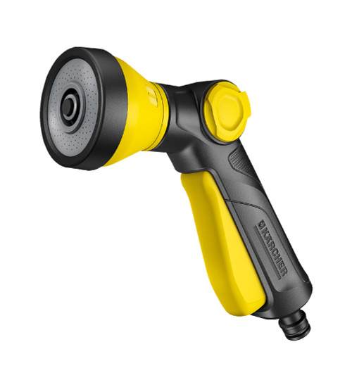 Karcher Multifunctional Garden Spray Gun 2.645-266.0