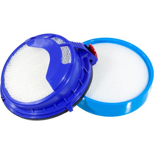 Compatible Dyson DC25 Filter Kit 5407398