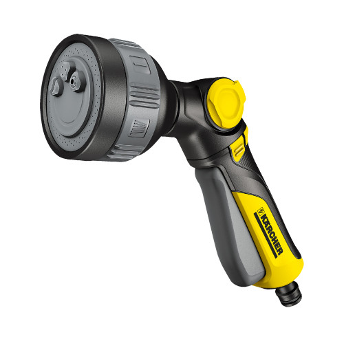 Karcher Multifunctional spray Gun Plus 2.645-269.0