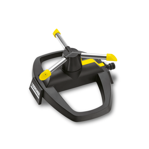 Karcher Circular Sprinkler RS 2.645-019.0