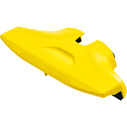 Karcher FC5 Upgraded Head Cover Yellow 2.055-019.0