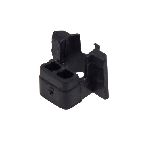 Karcher Wet and Dry Vacuum Cleaner Retaining Bracket 5.034-734.0