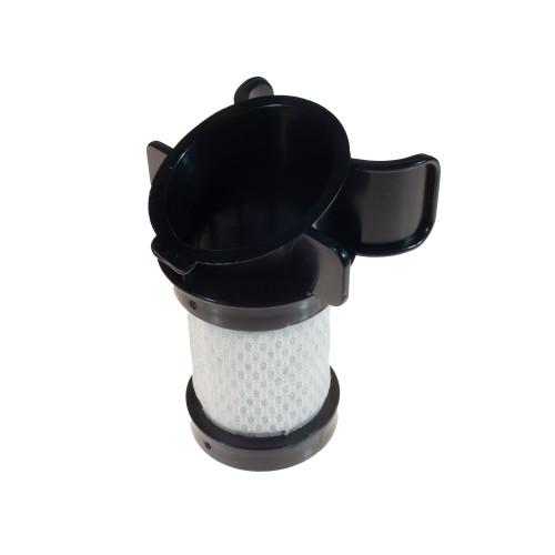 Shark Inner Filter FLT9597