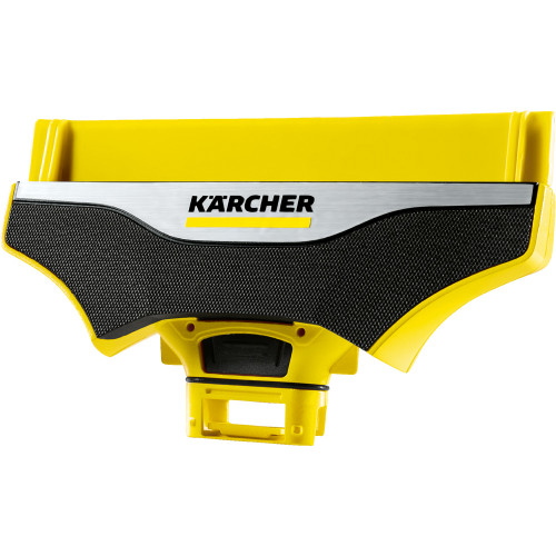 Karcher WV 6 Small Suction Nozzle 170mm 2.633-512.0