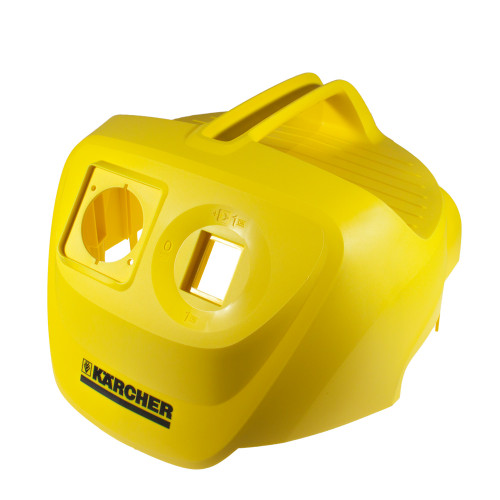 Karcher WD 3 P Top Cover 4.195-069.0