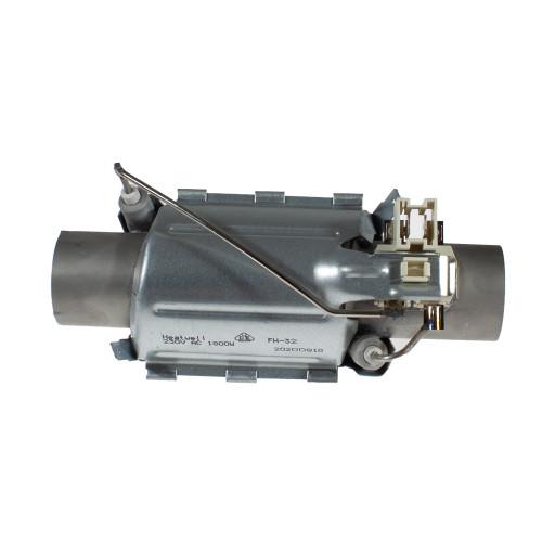 Flow Through Heater 1800W 5976822