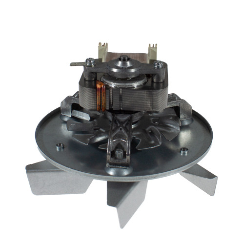 Hotpoint, Creda, Cannon Oven Fan Motor 5976982