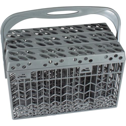 Universal Premium Cutlery Basket 5977799