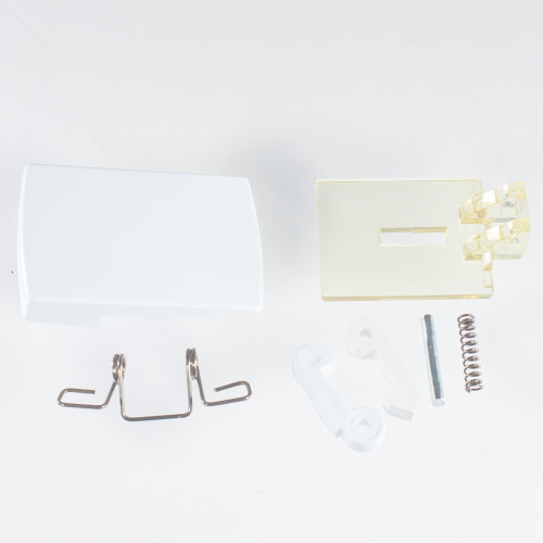 Philips Door Handle Kit DOR4584