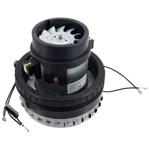 Karcher Wet and Dry Vacuum Cleaner Motor 4.490-000.0