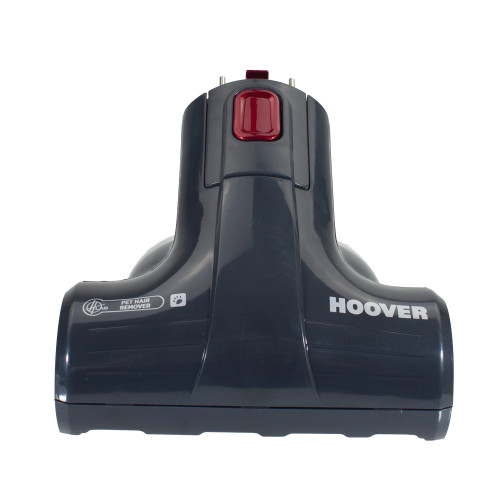 Hoover J64 Mini Turbo Nozzle HVR35601876