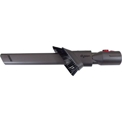Dyson Quick Release Combination Tool 967368-01
