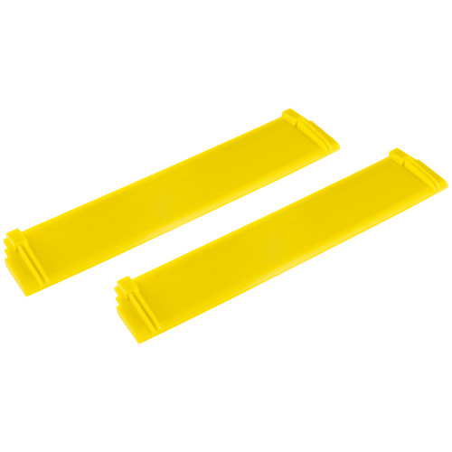 Karcher WV 6 Yellow Suction Lip 170mm 2.633-513.0