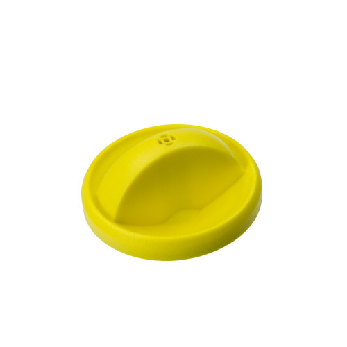 Karcher Floor Cleaner and Steamer Tank Filler Cap 4.033-749.0