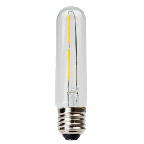 E27 | ES | Edison Screw T30 2W LED Lamp 125mm 6024175