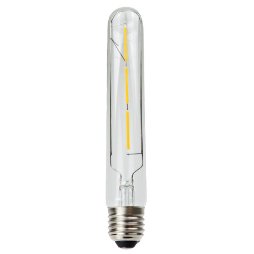 E27 | ES | Edison Screw T30 4W LED Lamp 185mm 6024176