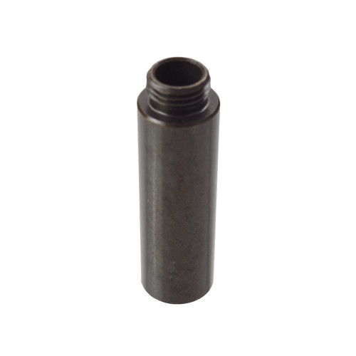 38mm Old English Coloured Spacer Male & Female 10mm Threads [SU1990H PLU6766]