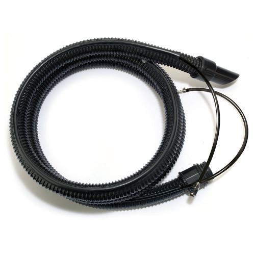 Numatic 3m Cleantec extraction hose 601299