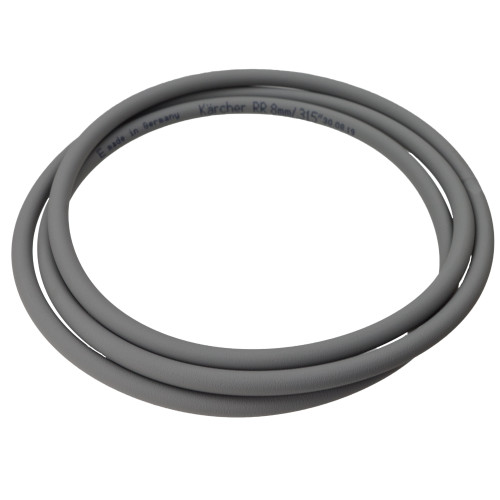 Karcher Push Sweeper Round Belt 6.348-020.0
