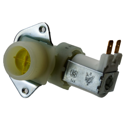 Universal Cold Water Single Inlet Solenoid Valve VAL894
