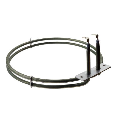 Fan Oven Element 2400w (DST140089339059)
