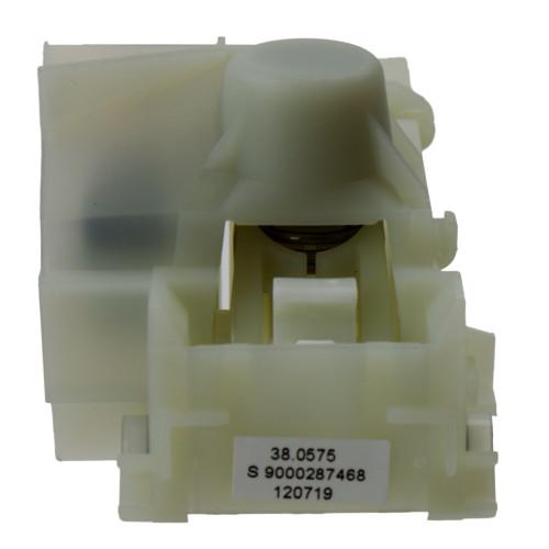 Door Latch Assembly BSH00438026