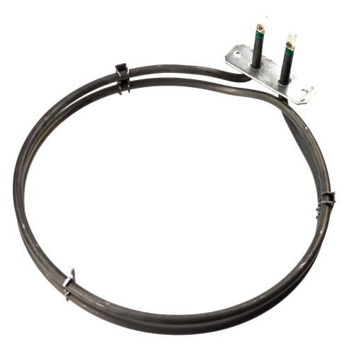 Fan Oven Element 2400w ELE9345