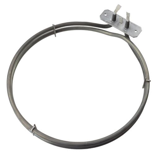 Fan Oven Element 2100w ELE9340