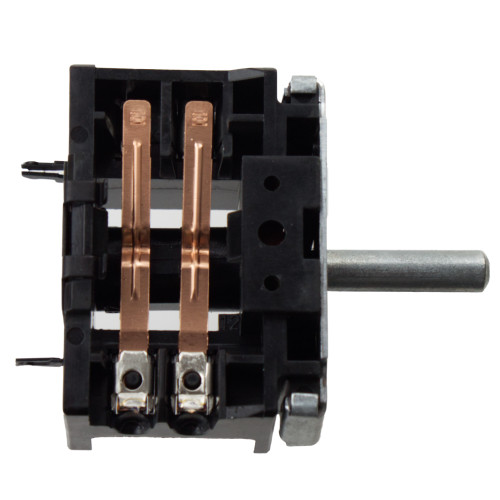 Oven Function Selector Switch (ELE9747)