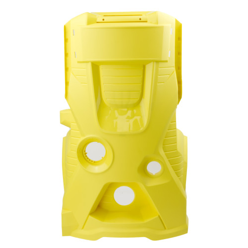 Karcher Cover (yellow) 9.037-634.0
