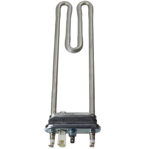 Heater Element 1950W ELE9561