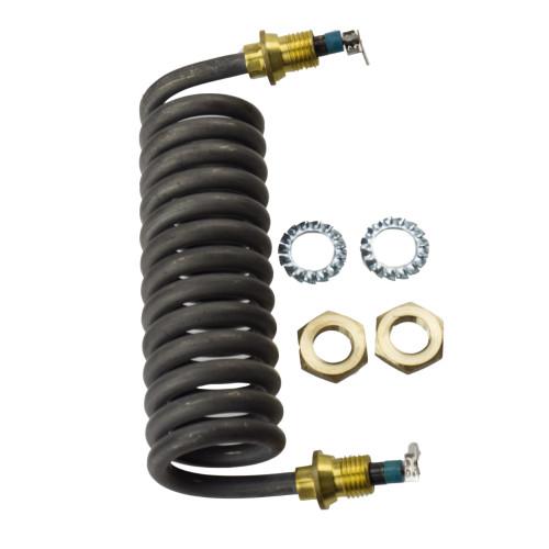 Spiral Dryer Element 1200W ELE9317