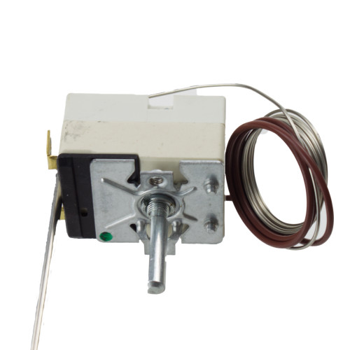 Oven Thermostat THM4316