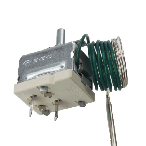 Oven Thermostat THM9386