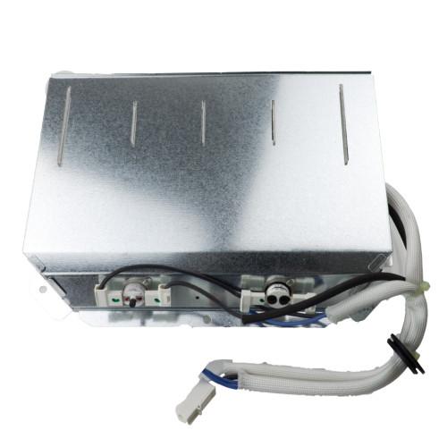 Heater Element 2500W ELE9600