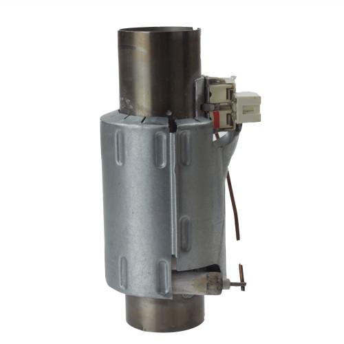 Dishwasher Heater Element 2100W (ELE9756)