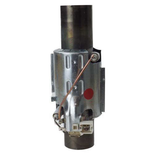 Flow Through Heater Element 1800w (ELE9579)