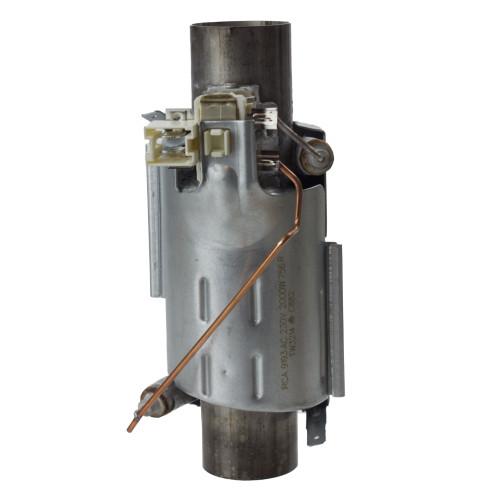 Dishwasher Flow Through Heater 2000W ELE9761