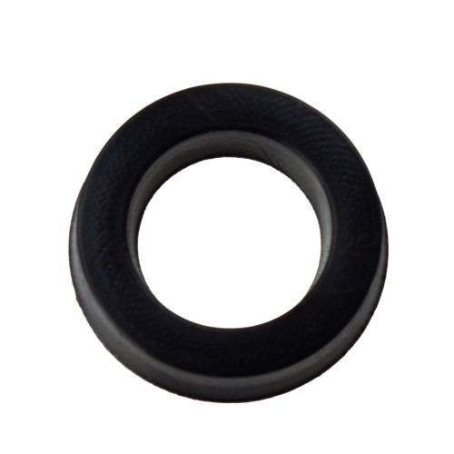 Karcher Grooved Ring 6.365-432.0