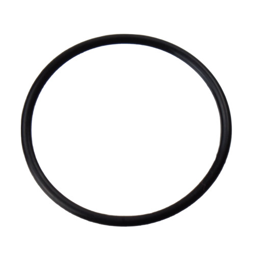 Karcher O-Ring Seal 6.362-376.0