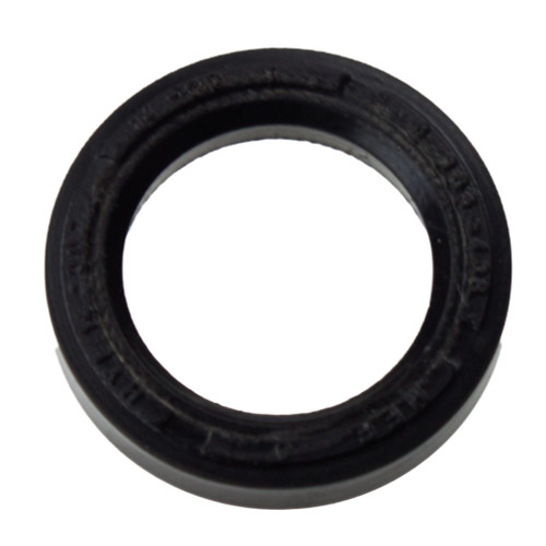 Karcher Compact Seal 6.365-438.0