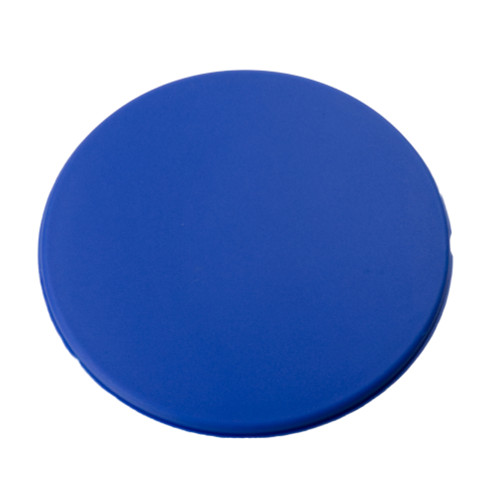 Numatic Mid Blue wheel disc 229777
