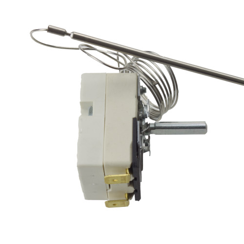 Oven Thermostat THM4317
