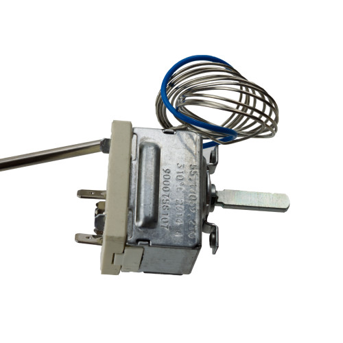 Oven Thermostat THM9387