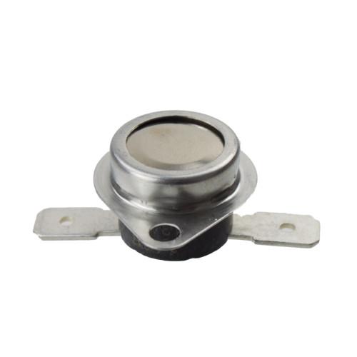 Thermostat TOC Kit THM9379